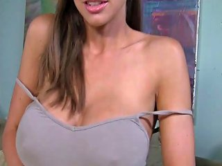 Girlfriend's A Cheater Free Pov Hd Porn Video 71 Xhamster